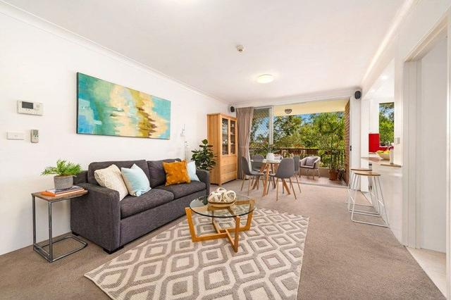 16/104 Bay Road, NSW 2060