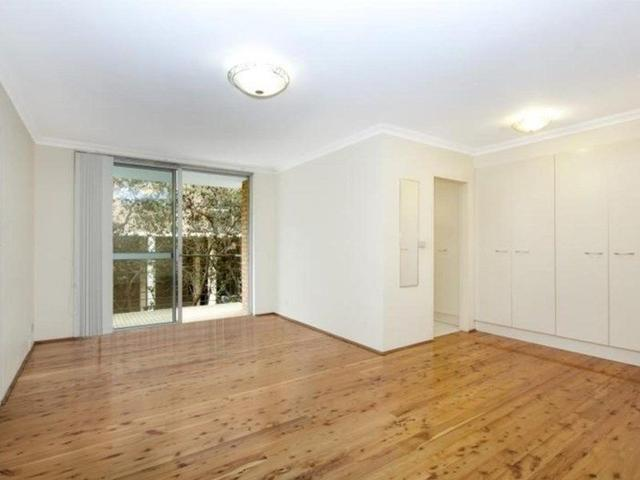 43/10 Murray Street, NSW 2066