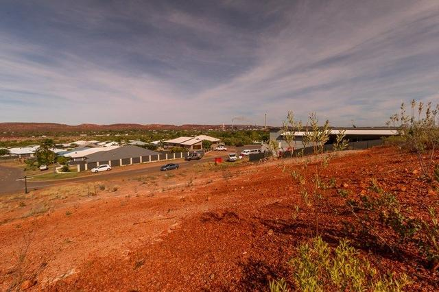 1. Spinifex Drive, QLD 4825