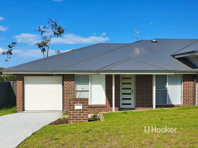 1/29 Bayswood Avenue, NSW 2540
