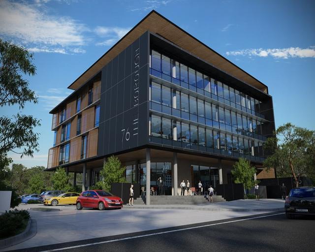 76A Edinburgh Road, NSW 2204