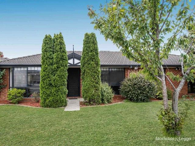 2 Neptune Place, VIC 3977