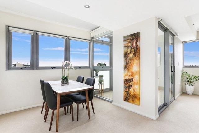 319/1 Block C Railway Parade, NSW 2134