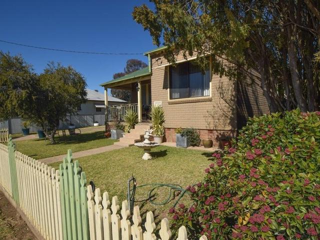 16 Miro Street, NSW 2594