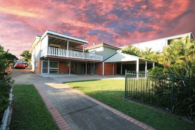 320 Rode Road, QLD 4012