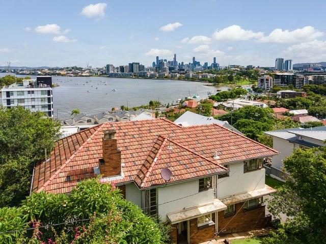 11 Dickson Terrace, QLD 4007