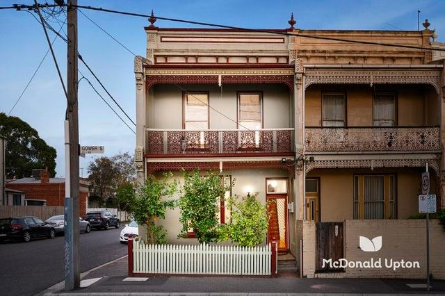 61 Gower Street, VIC 3031