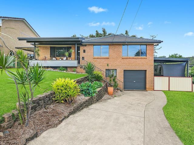 26 McGregor Close, NSW 2452