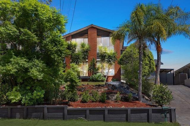 54 Marden Street, NSW 2198
