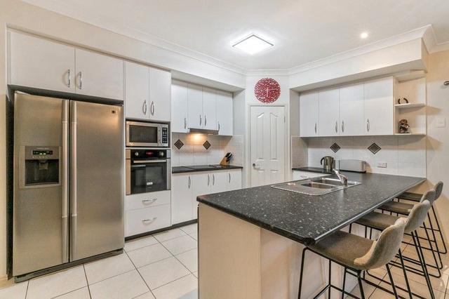 22 Paterson Street, QLD 4073