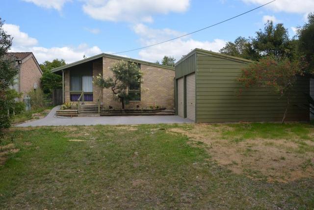 77 Elizabeth Drive, NSW 2537