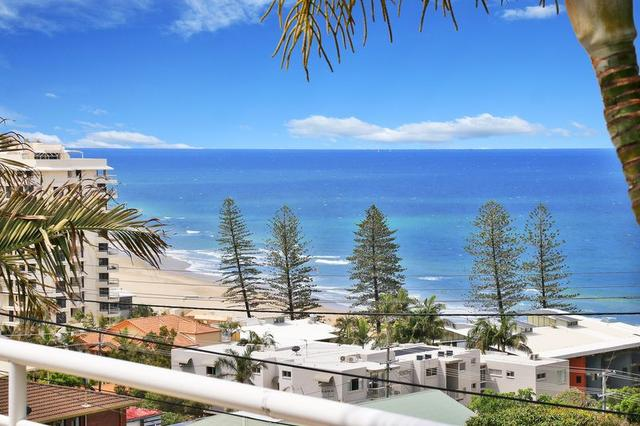 30 Pacific Terrace, QLD 4573