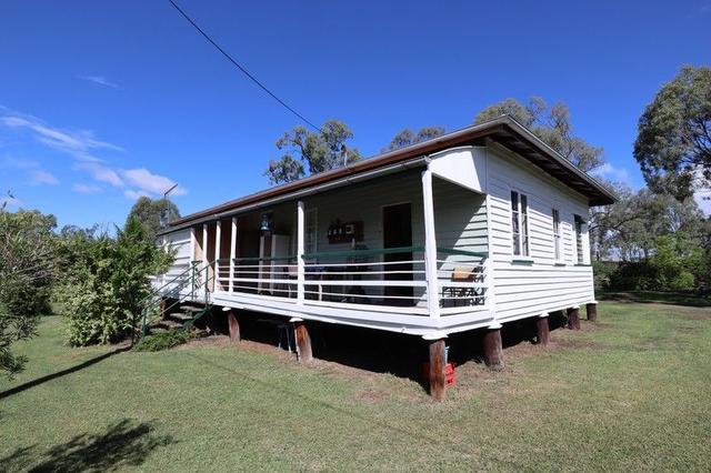 8 Pitt Road, QLD 4341