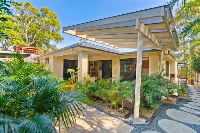 8 Wagtail Drive, QLD 4573