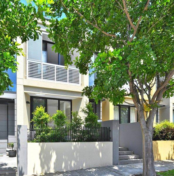 14 Florey Crescent, NSW 2036