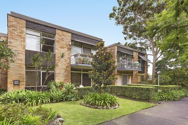 26/10 Mount Street, NSW 2110
