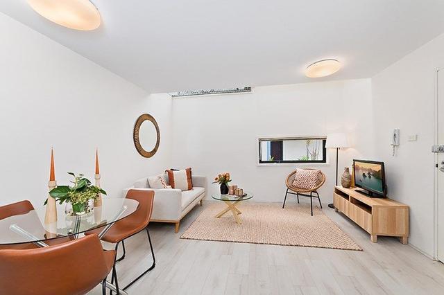 22/43-57 Mallett Street, NSW 2050