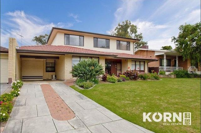 34 Farnham Terrace, SA 5075