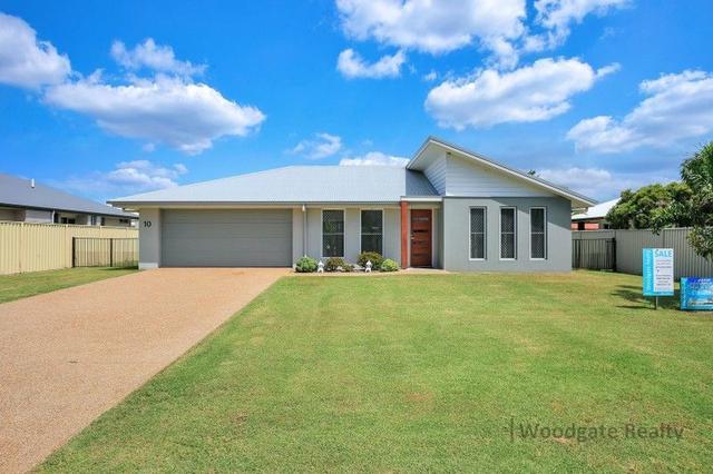 10 Eagle Rd, QLD 4660