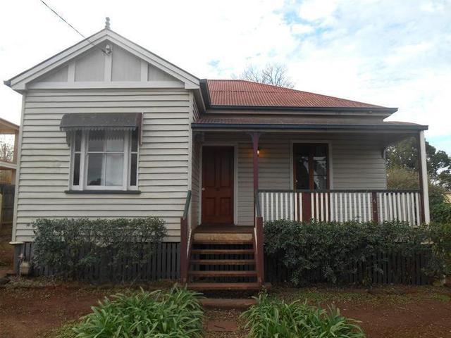 49 Taylor St Street, QLD 4350