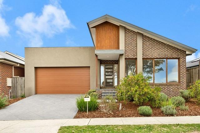 233 Painted Hills Road, VIC 3754