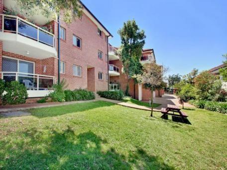 5/43-45 Bexley Road, NSW 2194