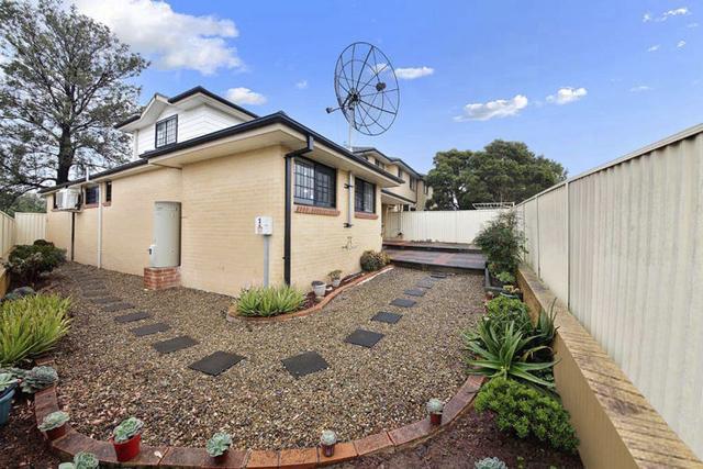 5/483 Woodville Road, NSW 2161