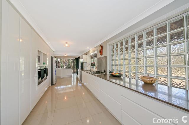 98-108 Attunga Road, QLD 4124
