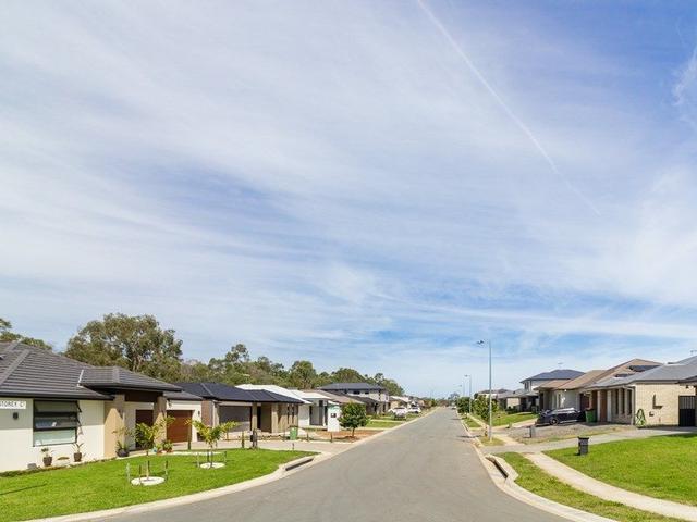 L62 John Storey Court, QLD 4125