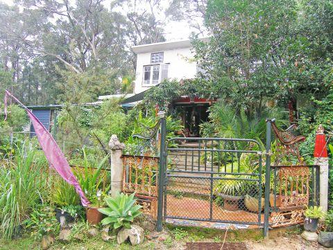 52a Lilly Pilly Lane, NSW 2540