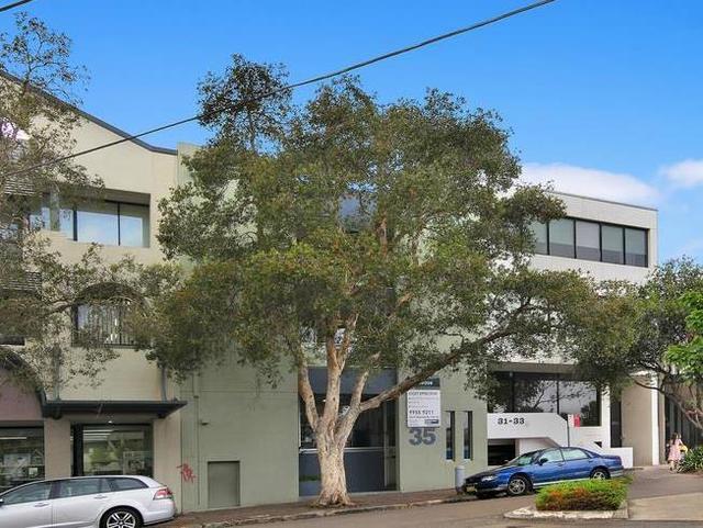 35 Hume Street, NSW 2065