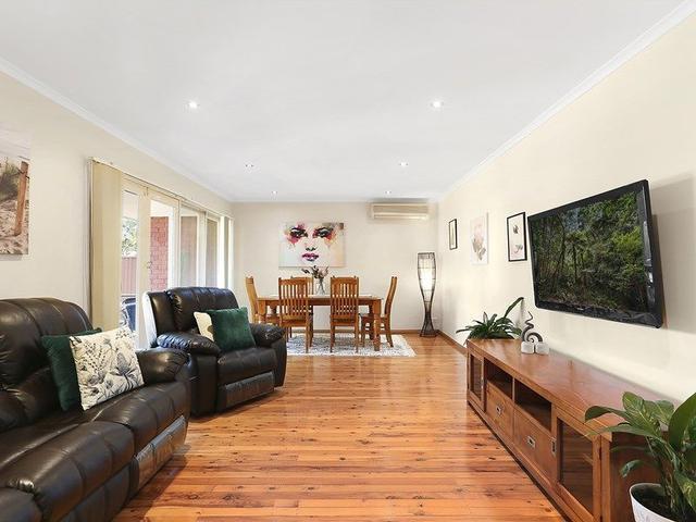 2 Freya Street, NSW 2232