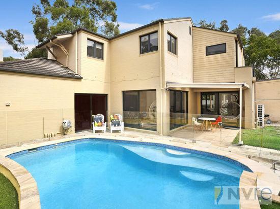 32 Blaxland Avenue, NSW 2127