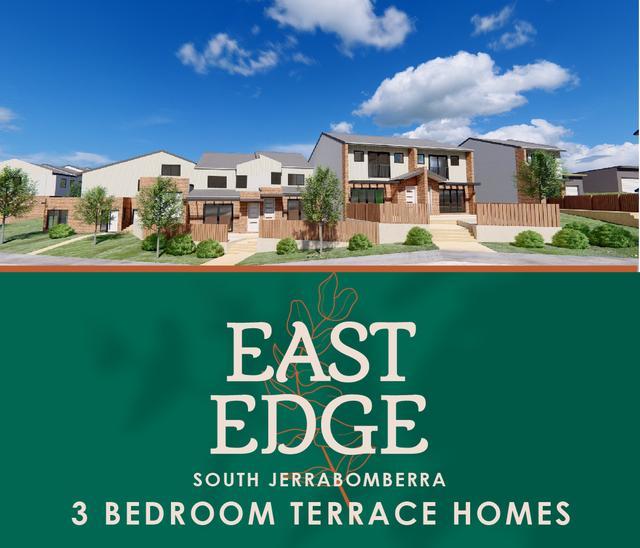 East Edge - East Edge, NSW 2620