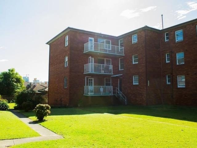12/189 Liverpool Road, NSW 2134