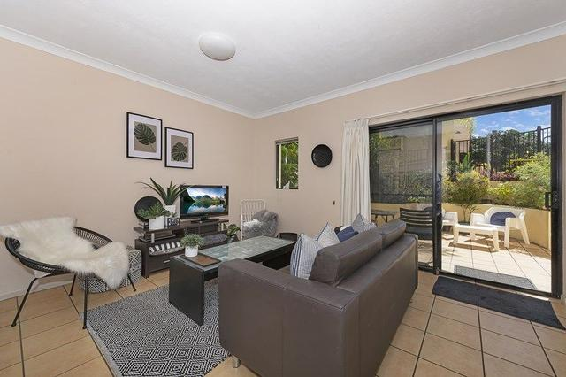 6/59-60 The Strand, QLD 4810