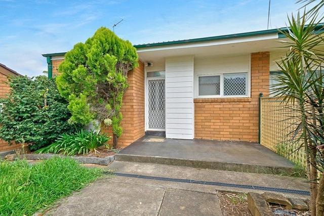 11 Green Lane, NSW 2560
