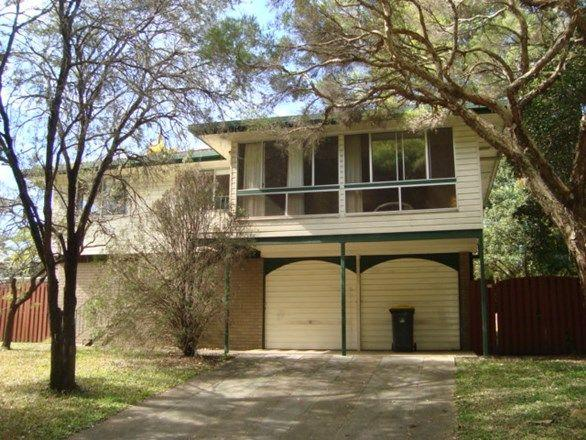 36 Leven Street, QLD 4108