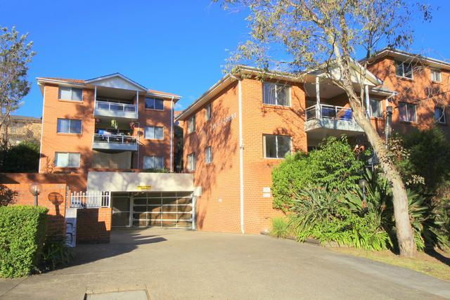 9/59-61 Brancourt Avenue, NSW 2199