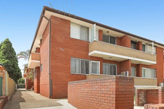 10/86 Victoria Road, NSW 2196