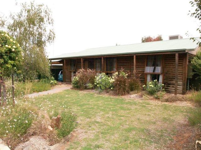 28 Elliott Road, SA 5330