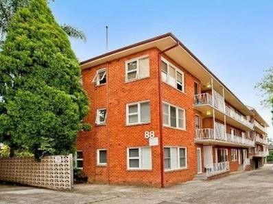 3/88 Alt Street, NSW 2131