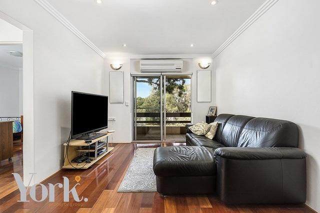 9/2 Finch Avenue, NSW 2137
