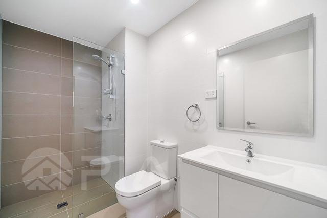 260 Coward Street, NSW 2020