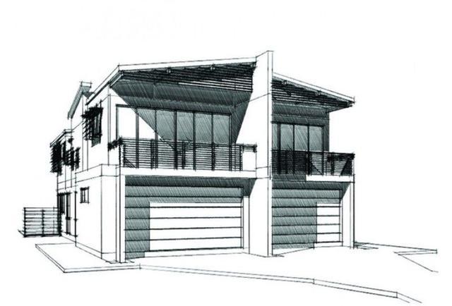 10 Chaffey Street, QLD 4224