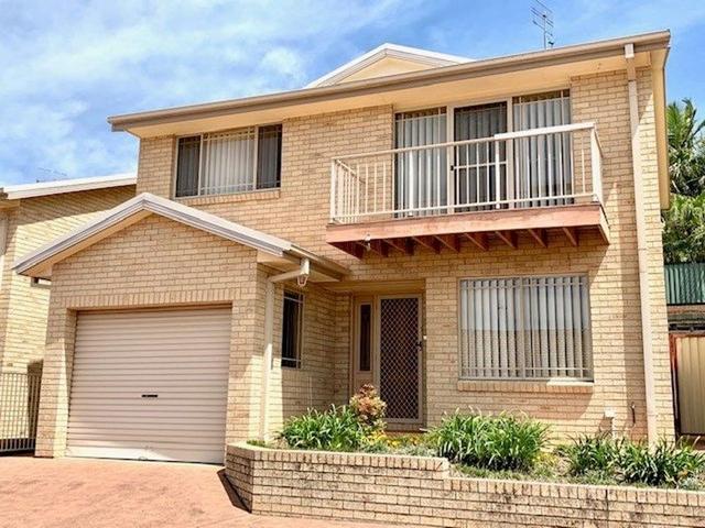 16/2-10 Ruby Street, NSW 2263