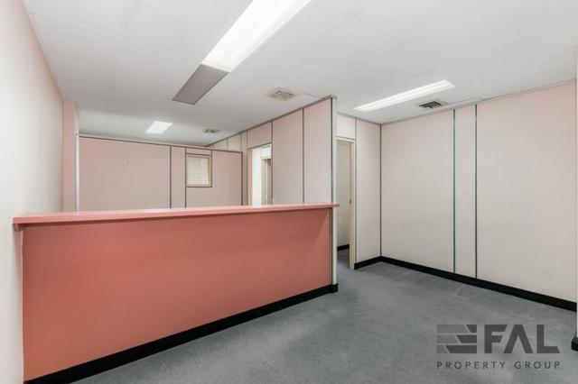 Suite  56/201 Wickham Terrace, QLD 4000