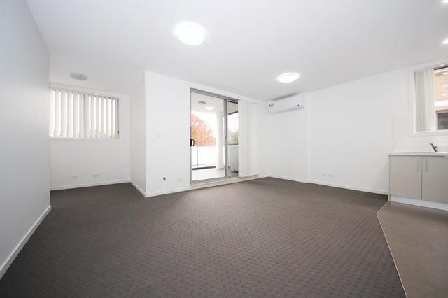 82/16-20 Park Avenue, NSW 2077
