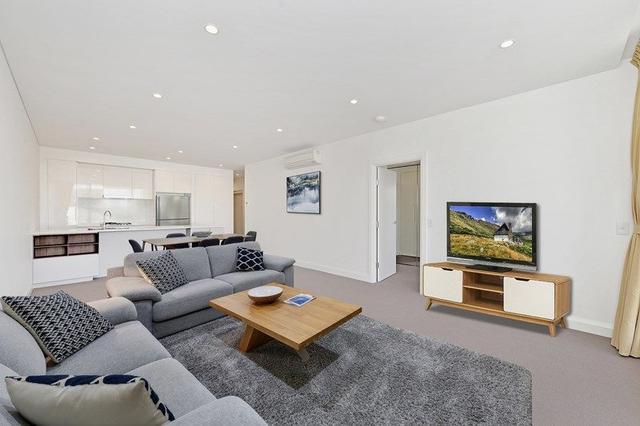 308/17 Woodlands Avenue, NSW 2137
