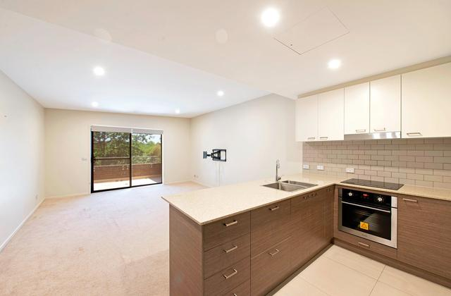 4/35 Berrigan Crescent, ACT 2602
